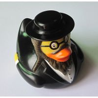 广东深圳最专业 搪胶加工 搪胶玩具 公仔玩具 平台玩具 OEM工厂(图)