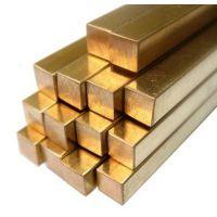 现货供应HPb63-3铅黄铜圆棒板材,铅黄铜价格