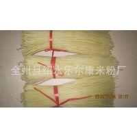 螺蛳粉、 桂林米粉、米线、桂林磨浆干米粉