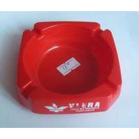 成都广告烟灰缸定制/广告烟灰缸定做价格/烟灰缸生产批发厂家
