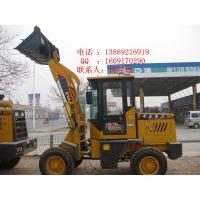 供应黑龙江佳木斯ZL-912小铲车斗容及高清图片