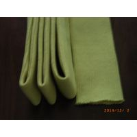 (银艺织带)防火阻燃耐高温 强拉力,耐磨,芳纶凯芙拉编织空心带套管