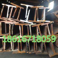 现货供应25*25*3T型钢 Q235BT型钢厂家直供 规格齐全