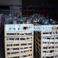 知名的铸铁管件厂家:铸铁件加工高品质