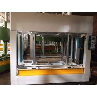 厂家供应冷压机/60T压板机