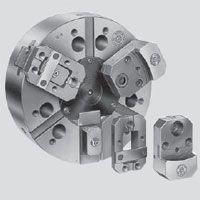 供应德国SMW AUTOBLOK硬爪软爪等全系产品