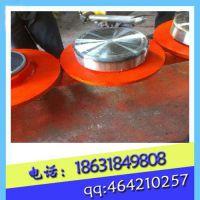河南省林州市 钢结构网架支座 钢结构抗震钢球支座 型号全