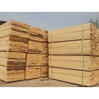 恒丰通供应 木龙骨建筑木方木材加工