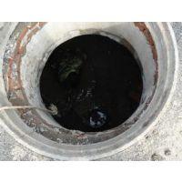 唐山路南区抽化粪池157333332252清理沉淀池