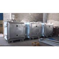 厂家低价促销博珂环化方形不锈钢盘式干燥箱