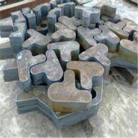 今日Q690钢板价格多少钱一吨《晚间新闻