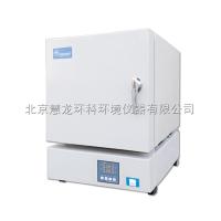 上海齐欣SX2系列数显箱式电阻炉