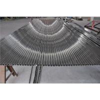 供应304不锈钢冷拔无缝管 提供材质证明