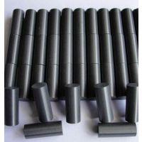 销售55Cr3钢棒 55Cr3弹簧钢 优质圆棒 合金钢