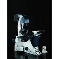 供应维修徕卡leica 倒置金相显微镜DMI5000M(兼二手回收)