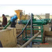 桂林养殖设备猪粪固液分离机生产企业