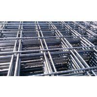 上海钢筋网片 钢筋网片销售 钢筋网片价格