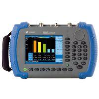 Agilent/安捷伦二手频谱分析仪N9344C