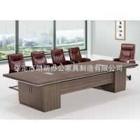 朗朗家具开放式办公桌,会议桌,中式大餐桌3302