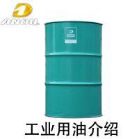 江苏安达润滑油 奥普顿润滑油 工业用油系列 L-CKE 高效蜗轮蜗杆齿轮油