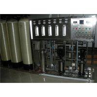 衡美专业供应超滤设备 厂家直供超滤设备