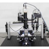 复坦希设备现货供应PLC分路器