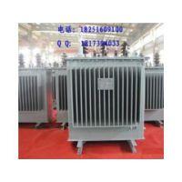 上林电网 上林国家电网合格供应商供应S9/S11/S13/SCB10变压器