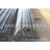 江苏小口径精密钢管,精密钢管,厚壁精密无缝管