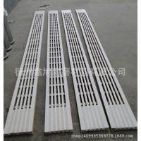聚乙烯吸水箱面板  真空箱面板 100%满意  优质聚乙烯面板
