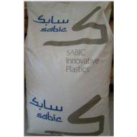 PC/PBT合金 础创新塑料(南沙) ENH2900 8A9D020 高抗击 无溴阻燃
