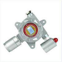 可燃气体检测仪MOT200-EX|本安型可燃性气体检测仪