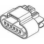 销售德尔福连接器原装进口-快速发货15326829/175967-2/174661-2