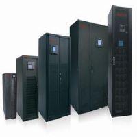 湖南艾默生机房精密空调维修维护保养大修改造UPS蓄电池