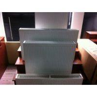 合肥暖气公司/暖气片安装程序及注意事项解说