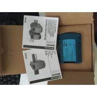 供应魏德米勒电源模块CPSNT 250W24V10A,200-240VAC1.9A/24VDC10A