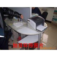 【全国联保】北京旭日环照牌软质防尘塑料软玻璃