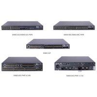 供应H3C S5800-32F 三层万兆以太网交换机北京代理100%原装