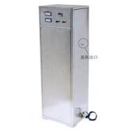 HY-5系列水处理臭氧发生器
