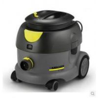德国凯驰T8/1干式吸尘器 家用卧式吸尘器