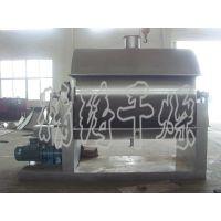 滚筒刮板干燥机 转鼓滚筒刮板干燥机厂家