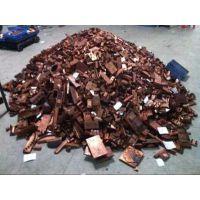 惠东废铜回收-惠东废红铜回收-惠东模具铜回收-惠东废铜沙回收