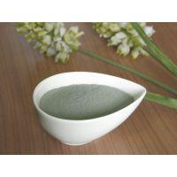 供应碳化硅 雷蒙磨机 除尘粉(95含量、90含量)