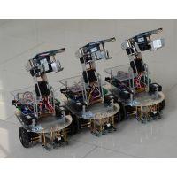 九州小型物流机器人系统批发