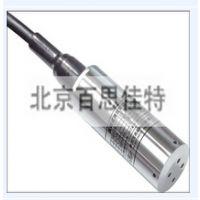 百思佳特xt54924高精度液深变送器/液位传感器(0-5米)
