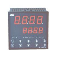 台灣ANC品牌数显带记忆功能电子计数器進口轉速表/長度表AC 953A-4