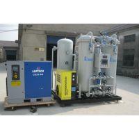 供应制氮机 大型制氮机 化工制氮设备 价格