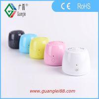 卫生间除臭机 臭氧消毒机 USB空气净化机带臭氧功能 USB/电池两用