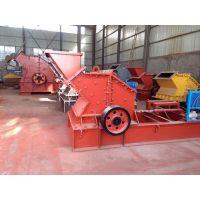 阳春市鹅卵石制砂机,弘毅机械,鹅卵石制砂机生产线