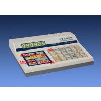 中西儿童保健电脑(只含一套国际标准) 型号:SDY05-WZR-EI2库号:M191879