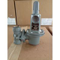 贝斯特 627-576费希尔调压器